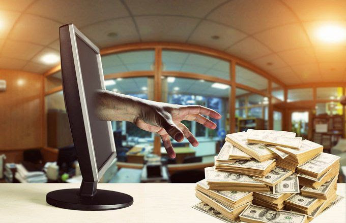 10 tips to avoid common financial scams