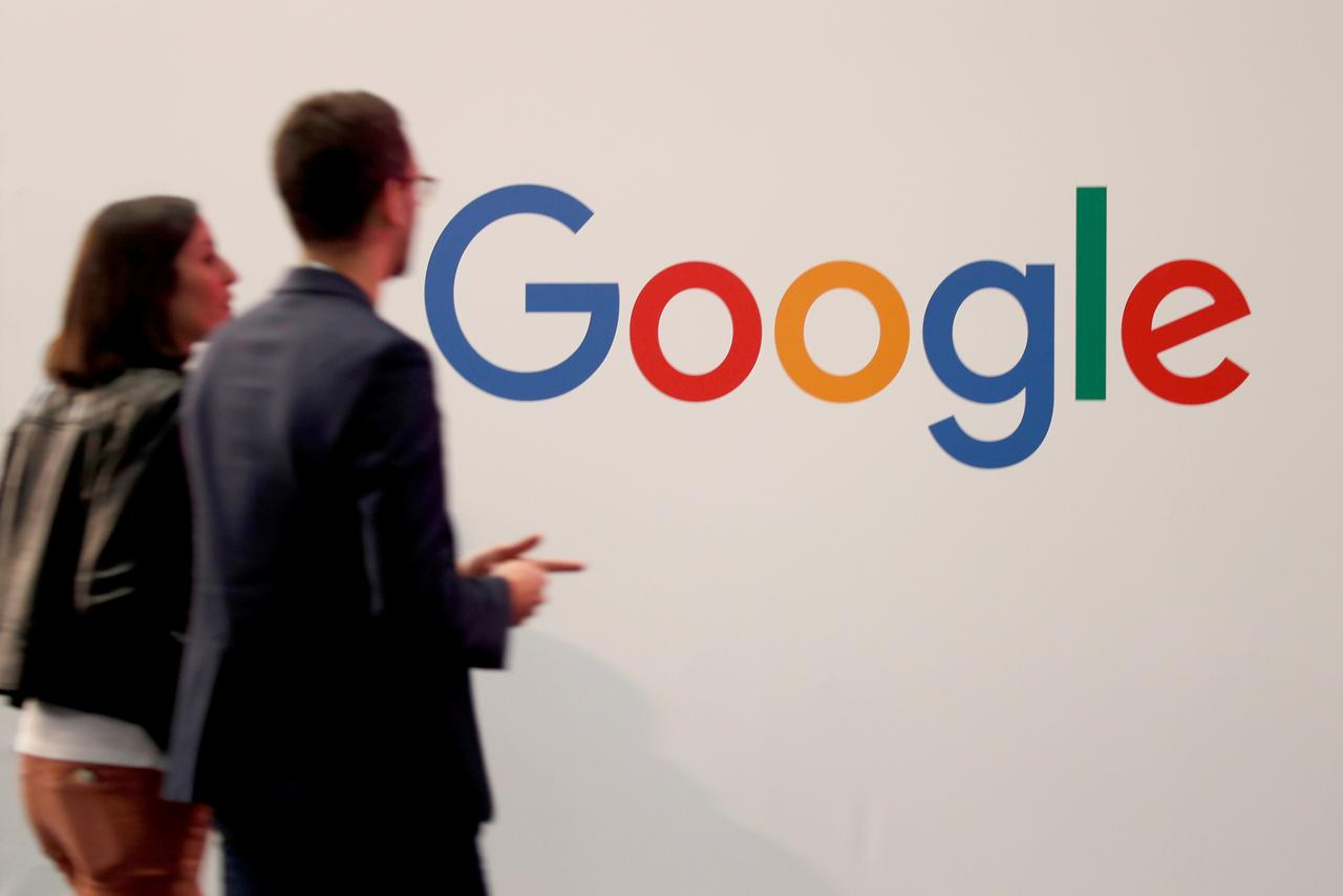 Google can forget you – but only in Europe