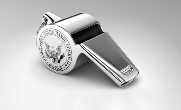 White House protects whistleblowers better than companies do