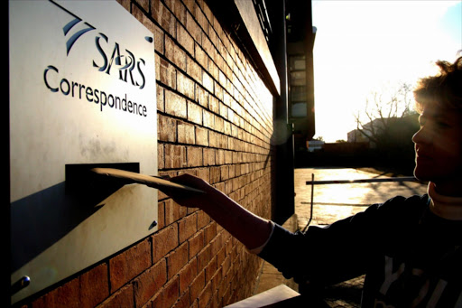 SARS fires legal head over R420m Gupta VAT refund
