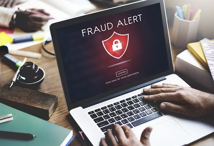 Fraud reporting tools: Does my company need one? Do they work?