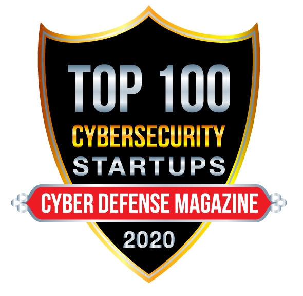 FraudCracker among global top 100 cybersecurity startups for 2020